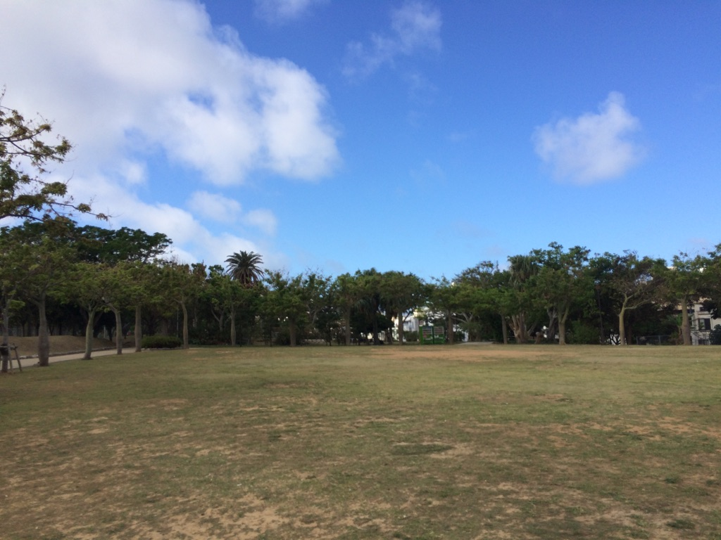 松山公園_c0108695_10363372.jpg