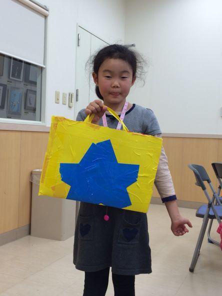 八尾教室〜かばん作り_f0215199_10565221.jpg