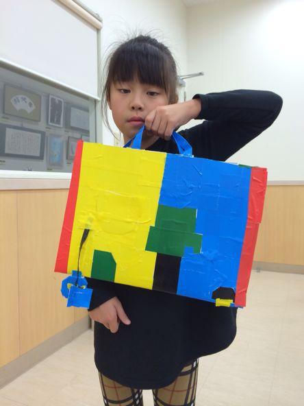 八尾教室〜かばん作り_f0215199_10565289.jpg