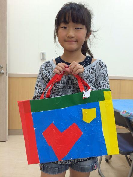 八尾教室〜かばん作り_f0215199_10565558.jpg