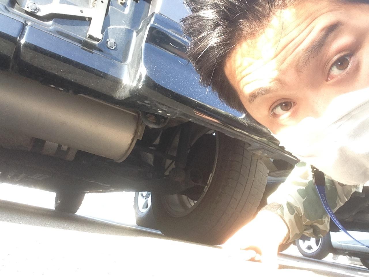 11月26日(水)トミーアウトレット☆ライフH様納車♪ 軽自動車・自社ローン・ローンサポート_b0127002_1964214.jpg