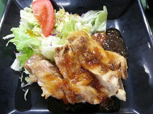 今日の昼食@会社Vol.635_b0042308_12381868.jpg