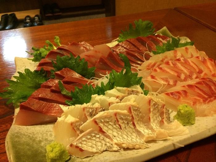 毎日お魚パーティ_b0150120_17333552.jpg