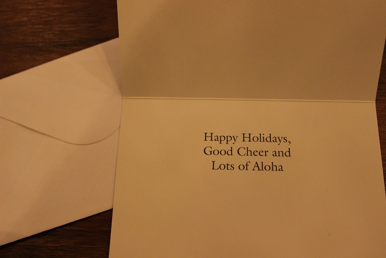 """CHRISTMAS CARD\"" from HAWAII_f0191324_10202372.jpg"