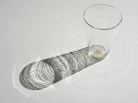 橋村大作さんのガラスをアップしました!_a0026127_2243188.jpg