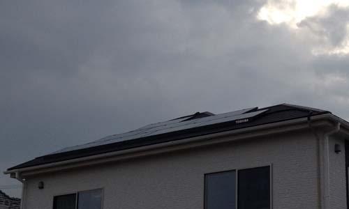 太陽光発電をはじめました。_c0061727_12365065.jpg