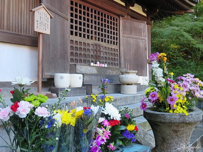 京都の宿_a0086828_4151360.jpg