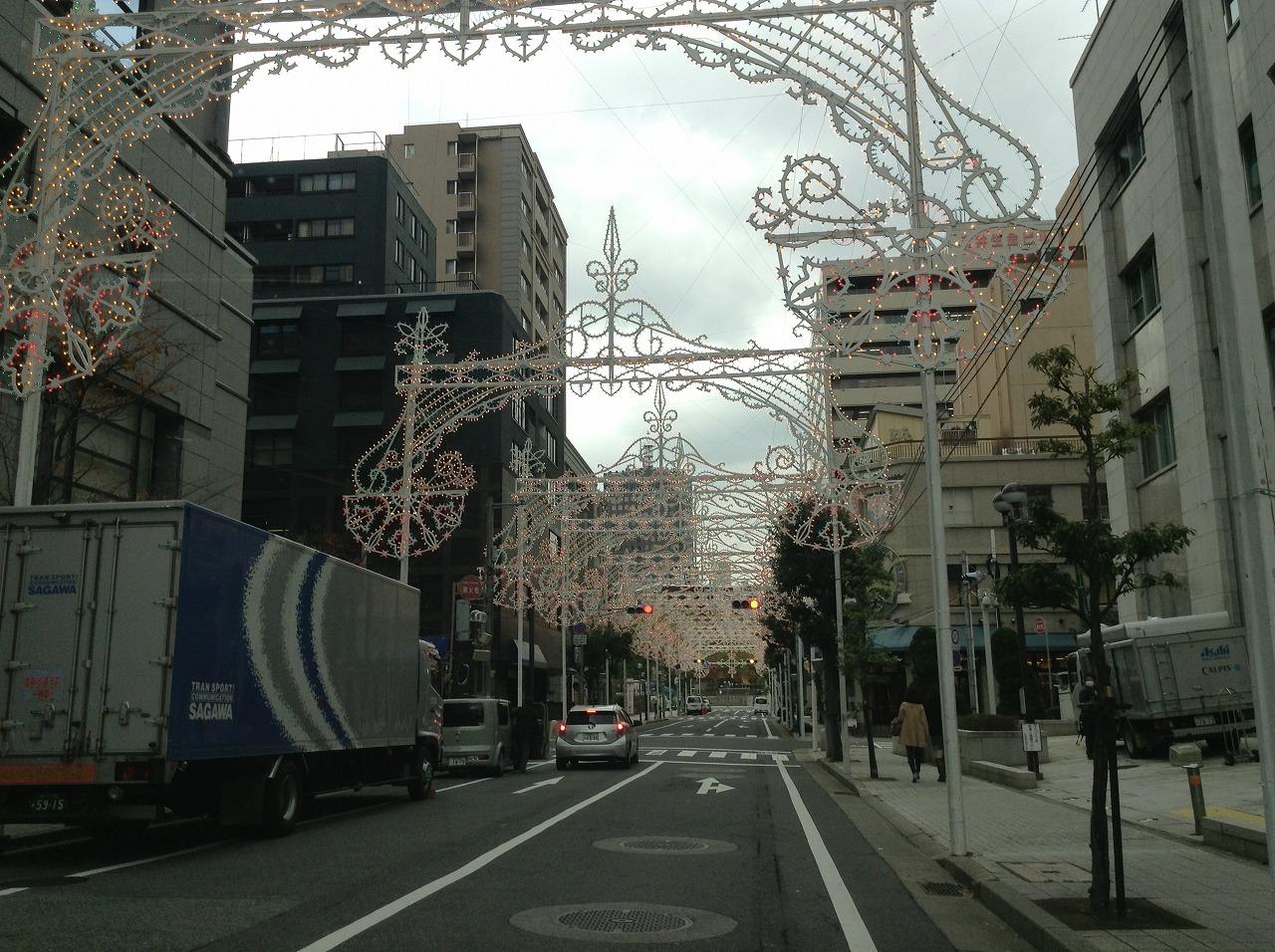 2014y 神戸 ルミナリエ_d0171835_1450424.jpg