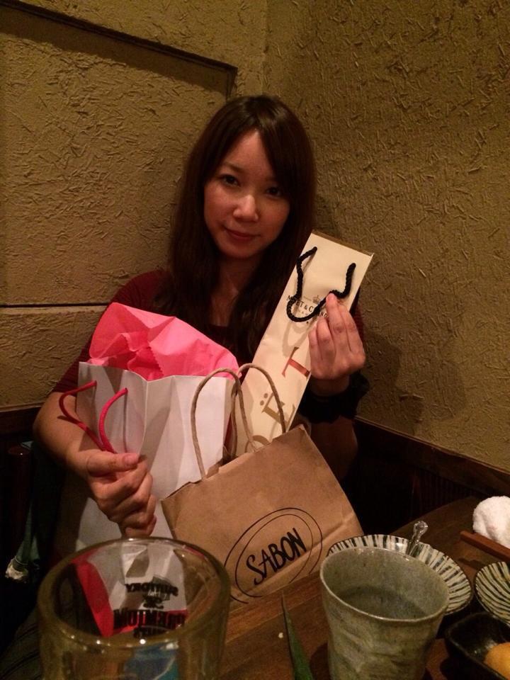 新潟2nd目はコーヒーショップ器(うつわ)さんでのライブ&東京ライブとオフ_a0150139_01585020.jpg
