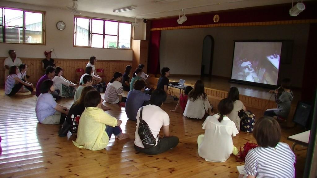 乳児保育参観_a0323443_14245652.jpg
