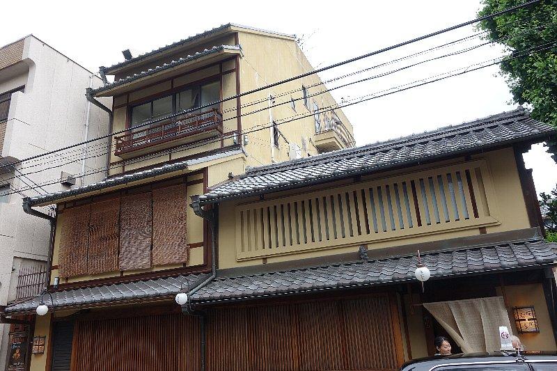 京料理「なかむら」_c0112559_8293626.jpg