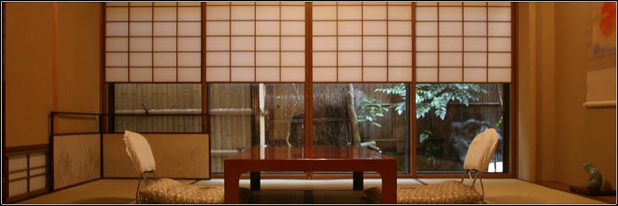 京料理「なかむら」_c0112559_8324113.jpg