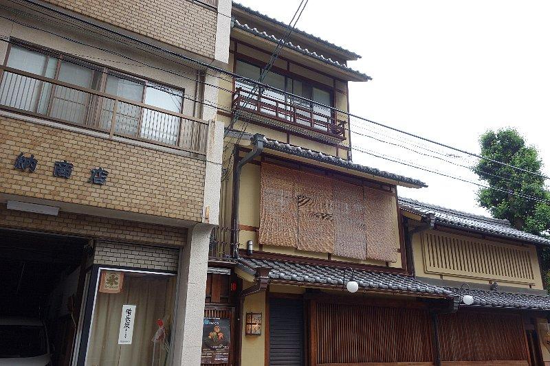 京料理「なかむら」_c0112559_832827.jpg