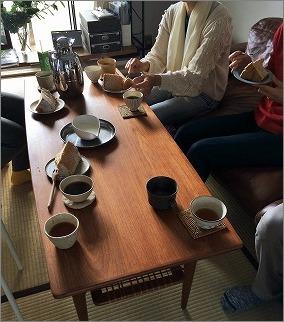 新刊「 家事がしやすい部屋づくり 」のお知らせ_c0199166_22341769.jpg