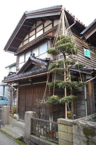 金澤町家 その3『近代和風住宅』_f0348078_10112444.jpg