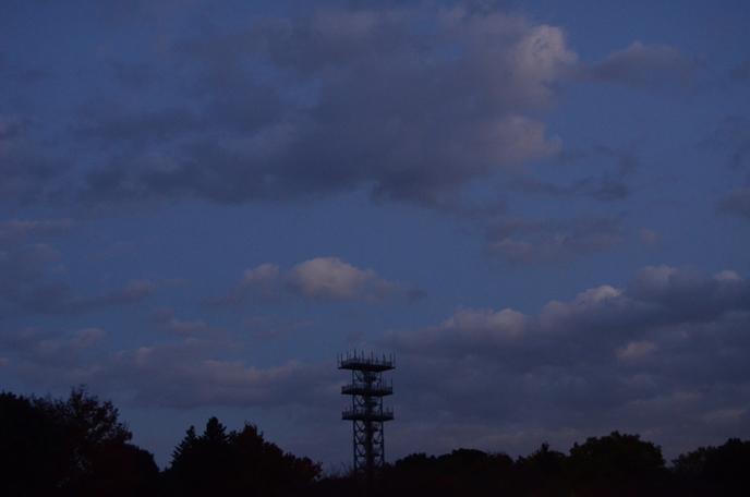 秋の日、小さな旅_b0194880_5503995.jpg