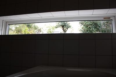 ■浴室■_e0188083_16180951.jpg
