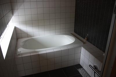 ■浴室■_e0188083_16181777.jpg