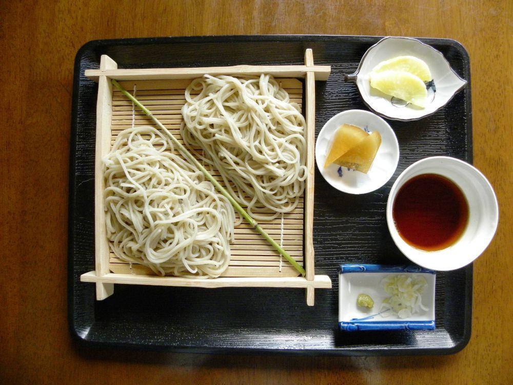 紅(あか)蕎麦・収穫祭のご案内_b0329588_11143250.jpg