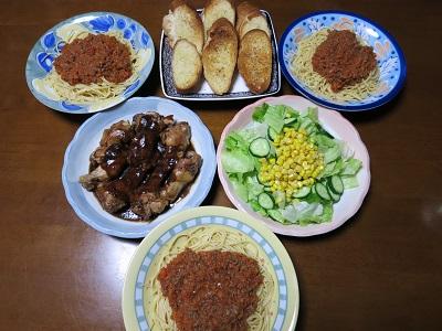 炊飯器で炊いたもち米でお餅つき_a0264589_15571220.jpg