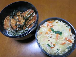 炊飯器で炊いたもち米でお餅つき_a0264589_1612776.jpg