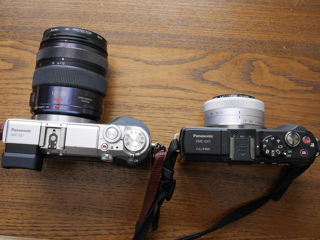 LUMIX G VARIO 12-32mm/F3.5-5.6 ASPH./MEGA O.I.S_f0138096_17521065.jpg