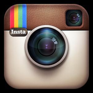 instagram _c0153300_16534143.jpg