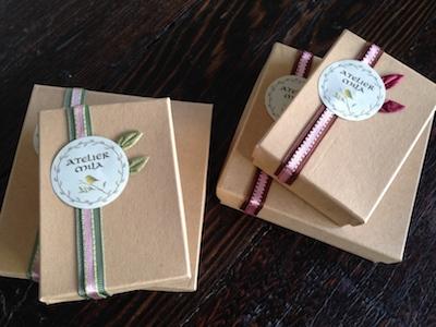 Gift Box_d0154102_418711.jpg