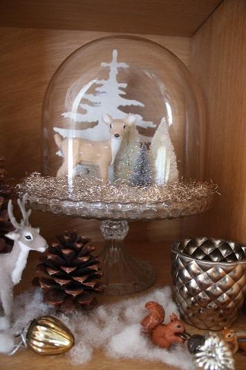 2014年クリスマスデコレーション3_c0178104_11313458.jpg