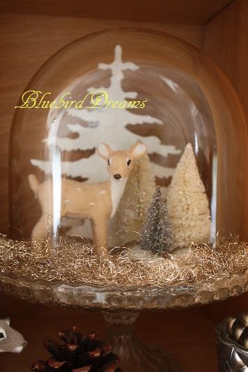 2014年クリスマスデコレーション3_c0178104_11362179.jpg