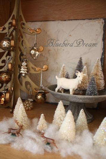 2014年クリスマスデコレーション3_c0178104_11395772.jpg