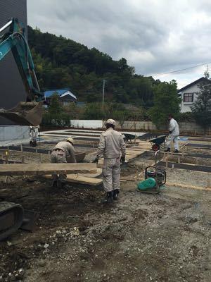 正蓮寺の新しい墓地「はすのさと」_b0188106_23154419.jpg
