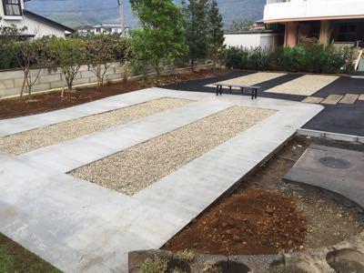 正蓮寺の新しい墓地「はすのさと」_b0188106_23155562.jpg