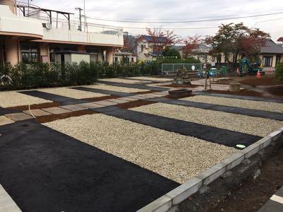 正蓮寺の新しい墓地「はすのさと」_b0188106_2316022.jpg