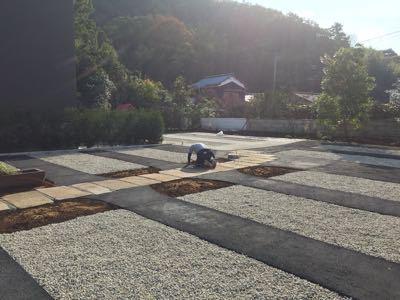 正蓮寺の新しい墓地「はすのさと」_b0188106_23161211.jpg