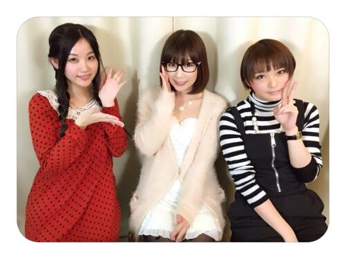 T☆Gニコ生!_a0139911_20162031.jpg
