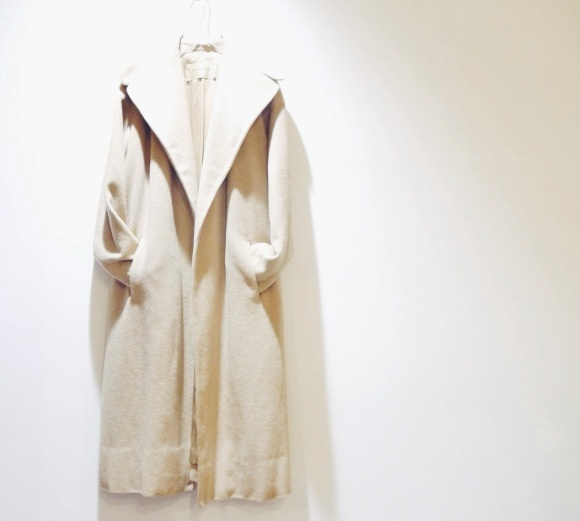 cashmere  outer_f0335217_10343687.jpg
