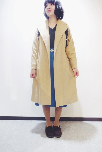 cashmere  outer_f0335217_10351064.jpg