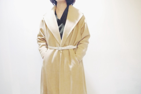 cashmere  outer_f0335217_10360935.jpg