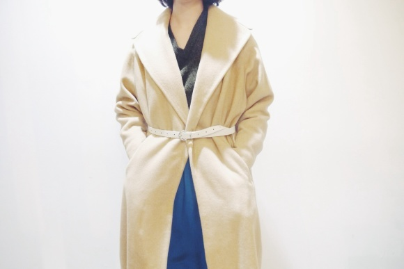cashmere  outer_f0335217_10362490.jpg