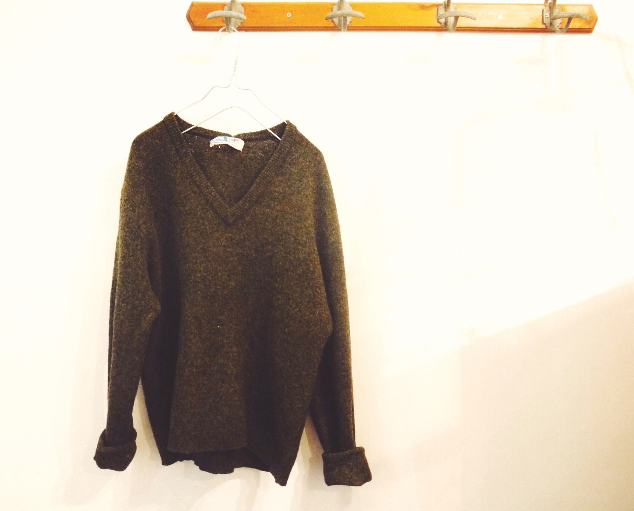 cashmere  outer_f0335217_10382688.jpg