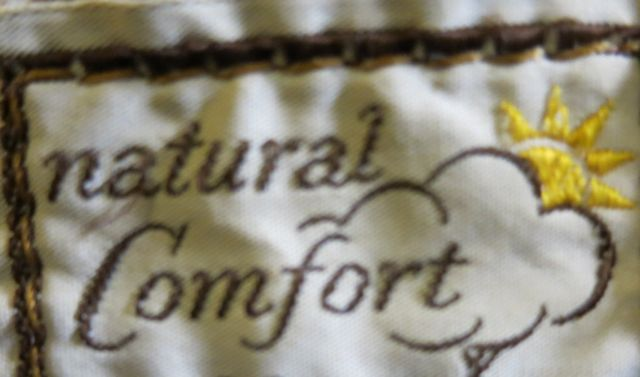 アメリカ仕入れ情報#8 70\'S~Natural comfort レザーJKT!_c0144020_12111858.jpg