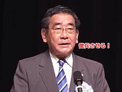安倍政権が在京キー局に報道圧力 ほか_f0212121_3183984.jpg