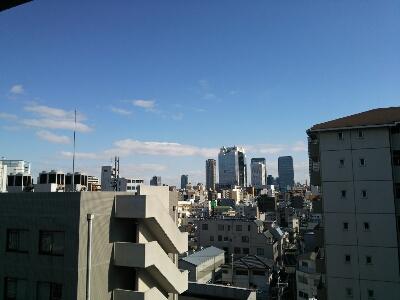 大阪市福島区のやきとり六源です!_d0199623_1184054.jpg