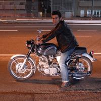 【HONDA】_f0203027_109511.jpg