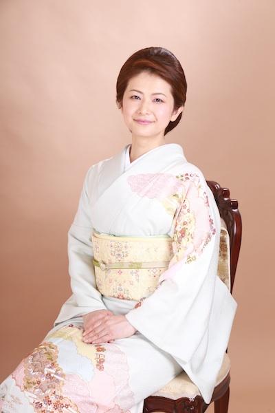 和文化を_b0072234_2219566.jpg