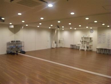 blog;福岡でソンの踊れるダンス・スタジオ_a0103940_15231415.jpg