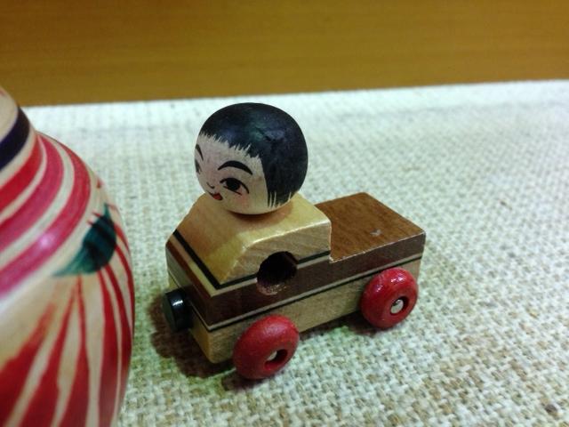 11月27日 ずれ_e0318040_16454361.jpg