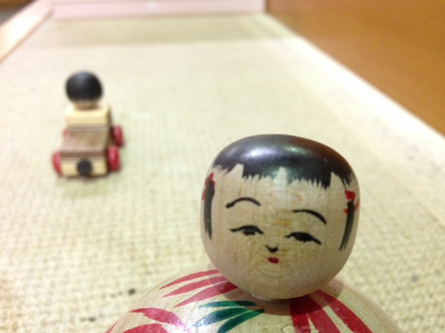 11月27日 ずれ_e0318040_1647935.jpg