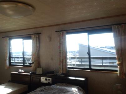 窓洗浄_c0186441_19515928.jpg